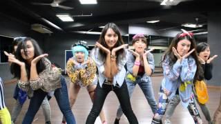 Girls' Generation 소녀시대 I GOT A BOY [Collab Cover] - Close up ver.
