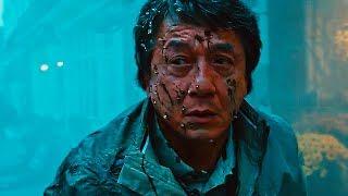 """Иностранец"" (2017) - трейлер / Джеки Чан, Пирс Броснан"