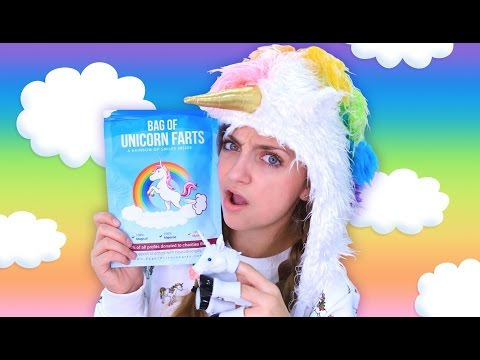 Rainbow Unicorn Stuff You Can Find on Amazon 🦄 | Fun Mythical Unicorn Toys for Kids