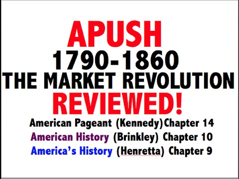 apush 12 and 13 Study 151 apush test chapters 9-11 flashcards from amanda v on studyblue.