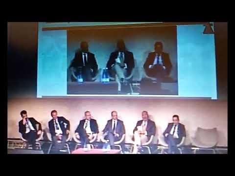 FORUM SPORT E BUSINESS 2017  -  Il Sole 24 Ore   Milano