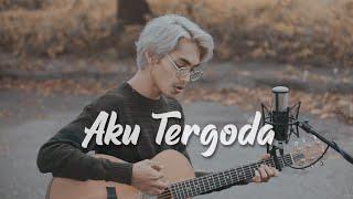 Tereza - Aku Tergoda - Five Minutes (Cover)