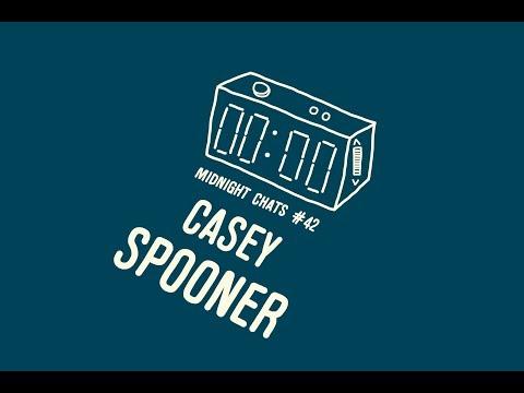 Fischerspooner - Midnight Chats Episode 42