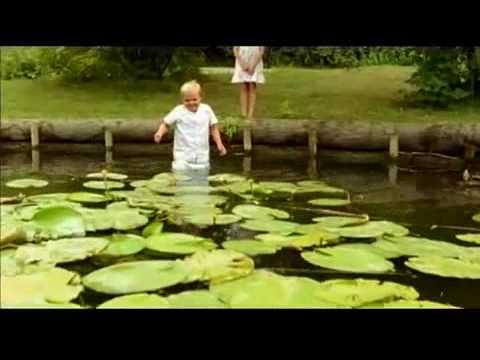 Little man, the way girls are Short film subtitles PL napisy PL