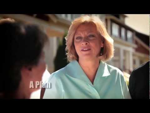 Nancy McFarlane: Moving Raleigh Forward