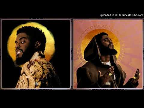 "big-k.r.i.t.---""subenstein-(my-sub-iv)""-[clean]"