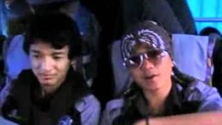 Download Lagu Kunjungan Industri - Mahasiswa Elektro 2005 (National Institute Of Technology) mp3