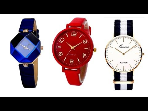 Ladies Watches Images/ Best Ladies Watches Images - You Should Know !