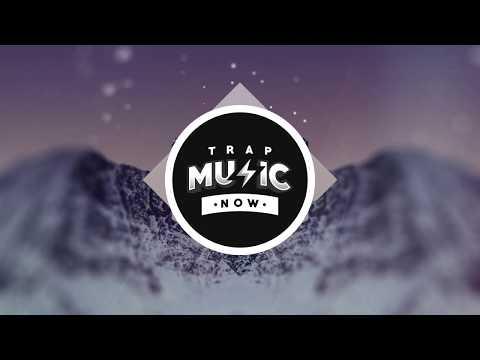 Oasis - Wonderwall (Arcando Trap Remix)