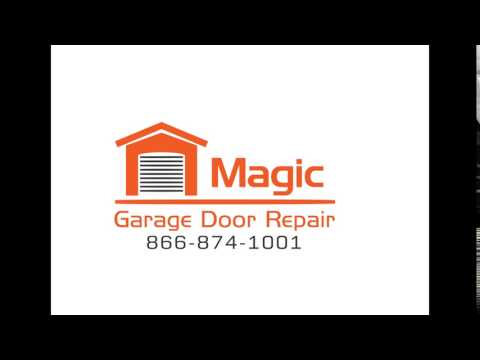 $29 Garage Door Repair Castro Valley CA (510) 257-2044