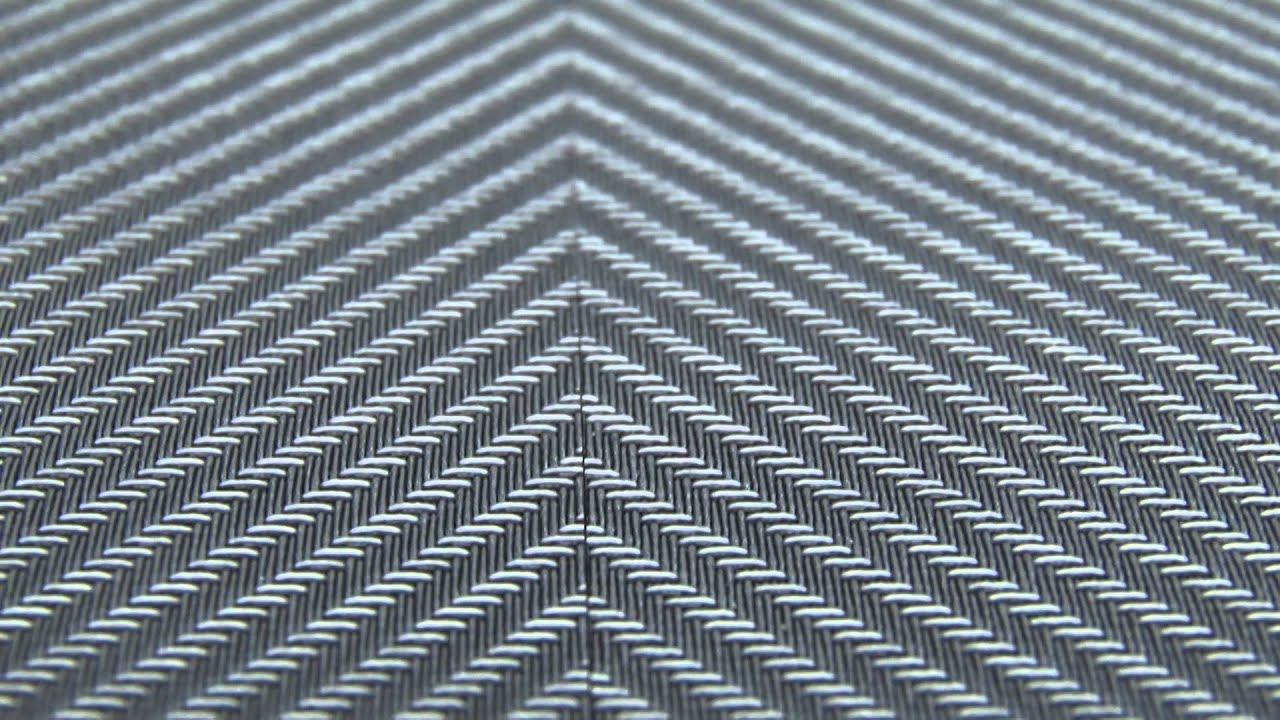 Wayflor woven vinyl flooring how to install roll
