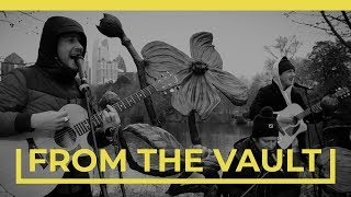 THE WOMBATS - TURN [BALCONY]