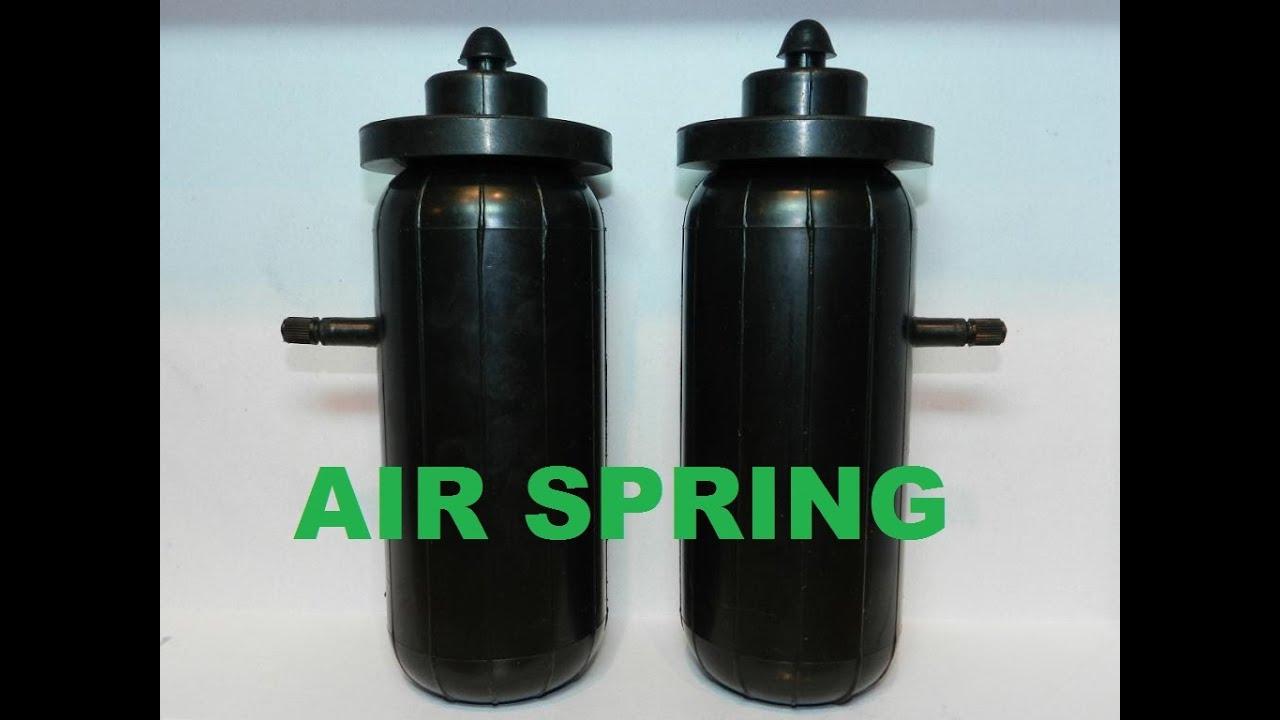 Пневмобаллоны в пружины blackstone/airspring (воздушная подушка в. И доступных компонентов которые можно купить в любом уголке страны.