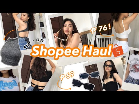 affordable-shopee-try-on-clothing-haul-(trendy-tops)-|-kamilla-venice
