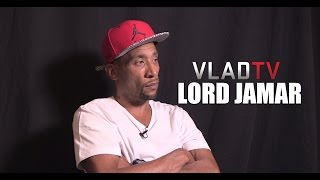 Lord Jamar: Action Bronson is RC Cola to Ghostface
