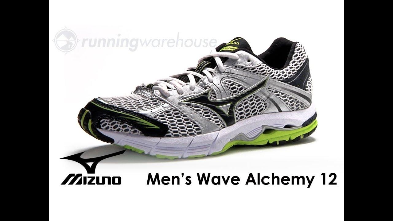 045e1f1a1befe Buy mizuno wave alchemy 11   OFF45% Discounts