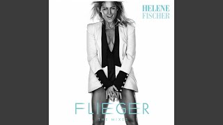 Flieger (Disco Dice Extended Remix)