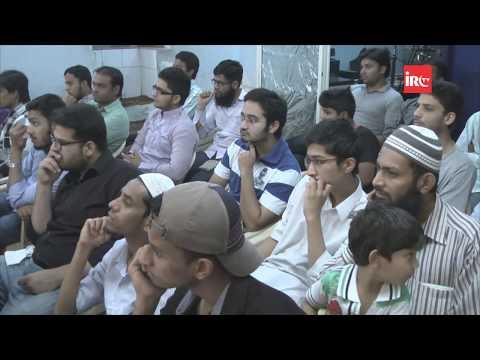 Qabar Par Chirag Jalana, Masjid Banana, Aurton Ka Baar Baar Ziyarat Karna Haram Hai By Adv.Faiz Syed
