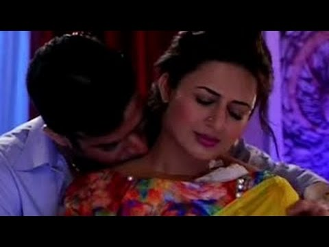 Yeh Hai Mohabbatein 12th July 2016 Promo
