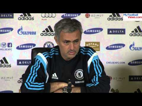 Jose Mourinho says Cesc Fabregas is 'phenomenal'