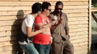 ConnectR  Vara nu dorm (Official Video)