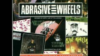 Watch Abrasive Wheels Banner Of Hope video