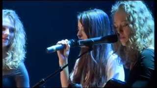 Muziekavond Van Maerlantlyceum - Royals - Karlijn, Jorin, Alex, Dalidah