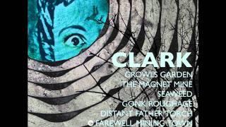 Clark- Gonk Roughage