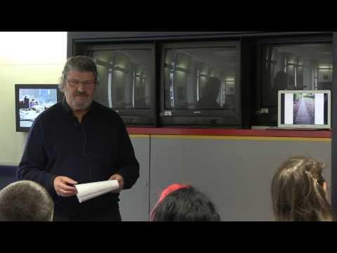 Memories and Vagaries - David Harding