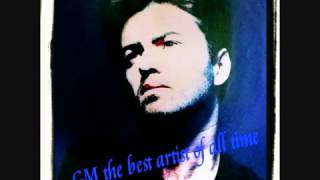 GEORGE MICHAEL WAITING FOR THAT DAY LYRIXS   YouTube