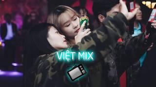 Việt Mix - Đừng Hỏi EM - Khi Phải Quên Đi - DJ Minh Muzik | Việt Mix TV