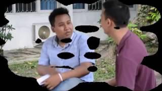 Prasangka dan Diskriminasi - Kelompok 3 ( Fakultas Psikologi Universitas Hang Tuah Surabaya
