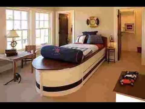 basketball bedroom decor youtube