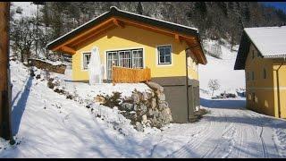 Hotel ALPENDORF Landgut Feuersang Obergrafenhof 3 5621 Sankt Veit im Pongau Austria(Hotel ALPENDORF Landgut Feuersang Obergrafenhof 3 5621 Sankt Veit im Pongau Austria ..., 2015-12-13T10:41:21.000Z)
