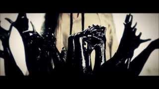 Zatokrev - Medium