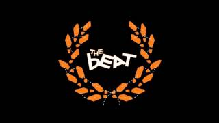 the beat- pato and roger a go talk tappy lappy dub