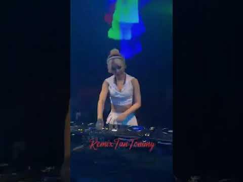 Download 韋小寶之涼風有信Remix