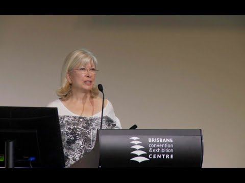 Carolyn Rogers 'The Psychology of Food & Overeating'