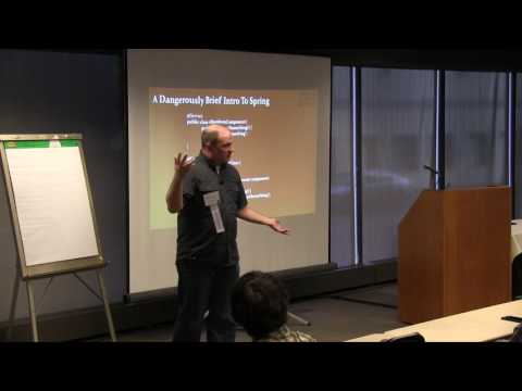 Automating Restaurant Point of  Sale Testing with Selenium WebDriver A Case Study Jeffrey Payne, Gr