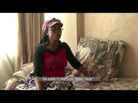 South Africa Male Sex Tourism and Female Escort Industry Full Documentary