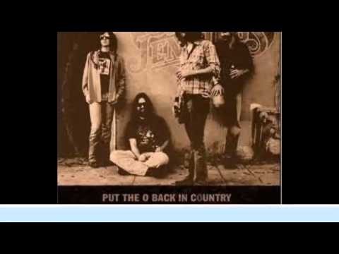 Shooter Jennings   The Best Thing I've Ever Done