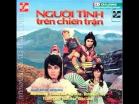 TD Nguoi Tinh Tren Chien Tran (song ca voi 545)