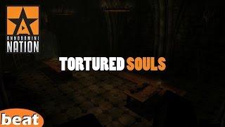 Dark Banger - Tortured Souls