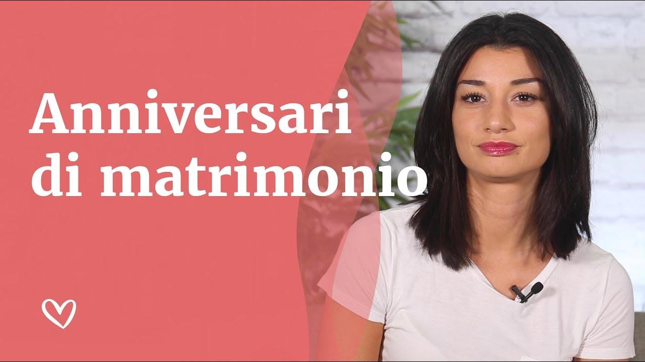 Anniversario Matrimonio 75 Anni.Significato E Nome Degli Anniversari Di Matrimonio