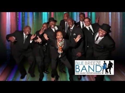 Los Angeles Motown R&B Soul Funk Bands (Jazz R&B Soul Wedding Bands)
