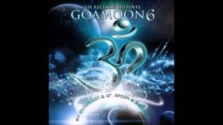 Goa Moon 6 - Full Album ᴴᴰ