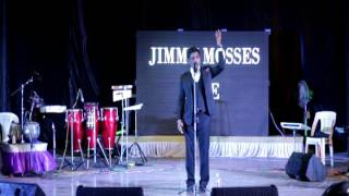 """JOHNY LEVER BROTHER """"JIMMY MOSES"""" BEST FUNNIEST COMEDY EVER"""