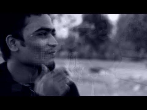 Black Tongue || Appy Raja || Underground HipHop Rap (Full Video)