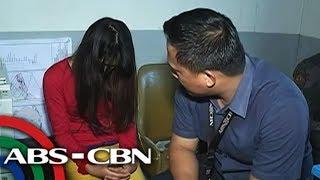 TV Patrol: Bata patay sa pananakal ng kasambahay sa GenSan