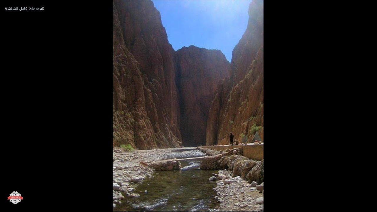 شاهد بالفيديو واخيرا تم اكتشاف مكان وجود سد ذو القرنين سبحان الله Youtube